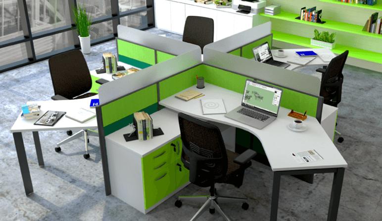Image result for Kursi Kantor Dengan Kualitas Terbaik dari Enduro