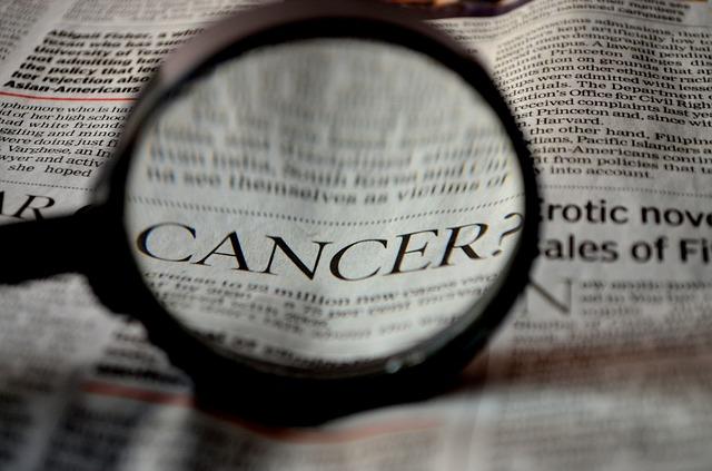 kanker pada wanita